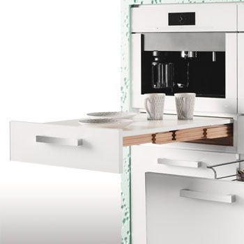 Page 3 Base Cabinet Pull Out Units By Hafele Kitchensource Com