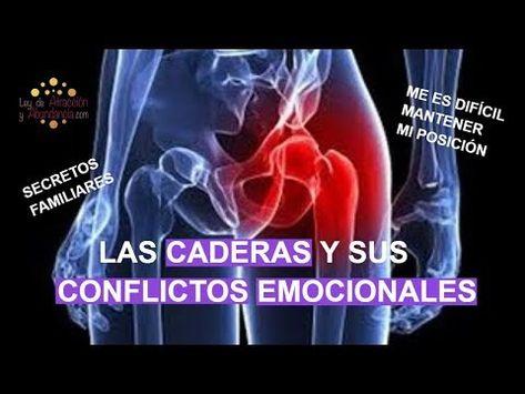 34 Ideas De Biodescodificación Columna Huesos Emocional Enfermedades Y Emociones Bioneuroemocion