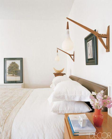 Family Affair: Julianne Moore and Bart Freundlich's West Village Apartment