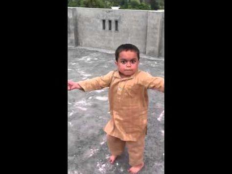 Little Indian Kid Dancing Must See Asian Kids Asian Humor Kids Dance