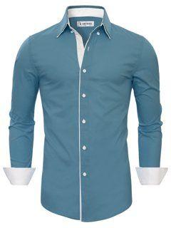36+ Walmart mens dress shirt info