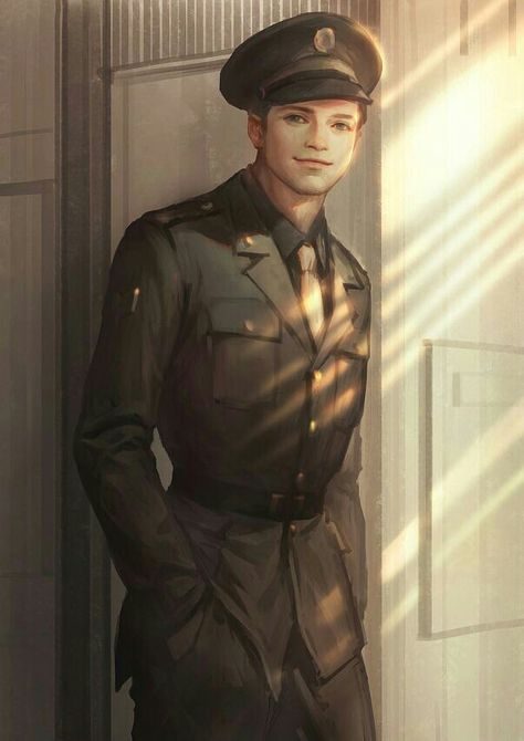 Marvel The Avengers Winter Soldier Steven Bucky James Pin Badge Brooch Rare Pre