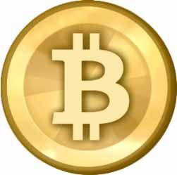 toko bitcoin indonézia