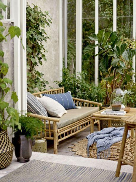 Shopping Deco Ou Trouver Du Beau Mobilier De Jardin En Bois Mobilier De Jardin Design Mobilier Jardin Canape Jardin
