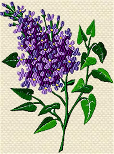 Machine Embroidery Design Lilac Flowers Pinterest Lilacs Machine Embro Floral Machine Embroidery Designs Machine Embroidery Designs Machine Embroidery
