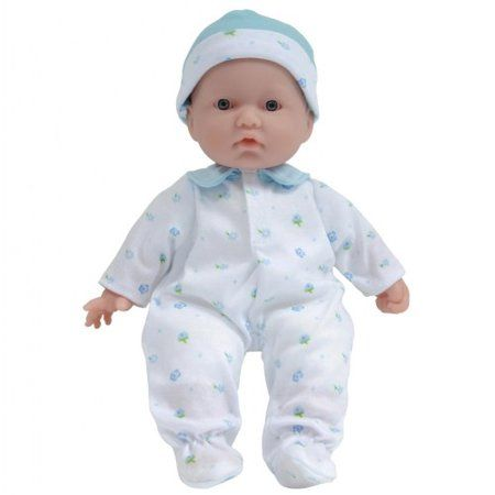 Toys Baby Dolls Baby Play Realistic Baby Dolls
