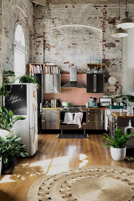 Interior Design Tips That Will Save You Money With Images Pink