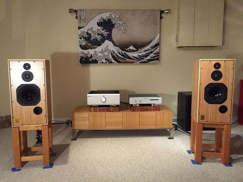high end audio equipment reviews #highendaudioequipmentbrands