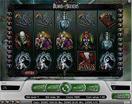 Ігрові автомати бу продам