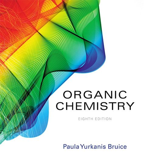 For Organic Chemistry 8th Edition Bruice Testbankster Student