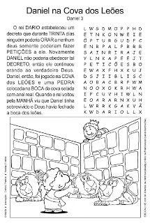 Pin Em Arte Historias