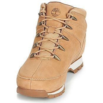 Timberland EURO SPRINT HIKER | Boots, Timberlands shoes