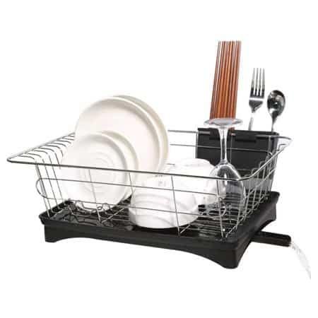 Top 10 Best Dish Drying Racks Dish Rack Drying Drying Rack