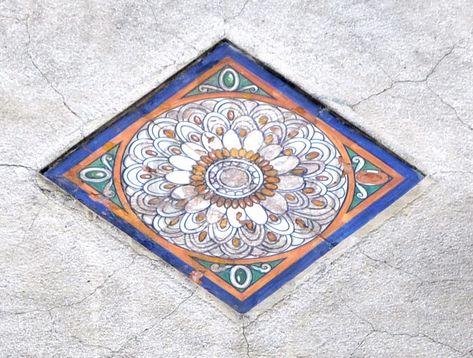 Home Architettura Toscana Viareggio Viareggio Bagno Balena