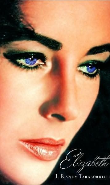 Elizabeth Taylor Elizabeth Taylor S Eyes Were A Deep Blue That Appeared Violet And Stunned Those Who Met He In 2020 Elizabeth Taylor Eyes Elizabeth Taylor Violet Eyes