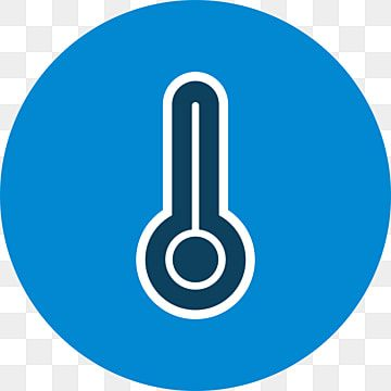 Temperature Vector Icon Temperature Icons Celsius Icon Temperature Icon Png And Vector With Transparent Background For Free Download In 2020 Vector Icons Free Vector Icons Location Icon