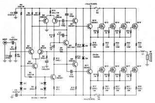 22 best yusufjussa images on pinterest circuit diagram audio 22 best yusufjussa images on pinterest circuit diagram audio amplifier and circuits fandeluxe Image collections