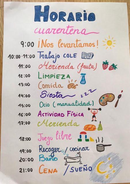 270 Ideas Montessori Estimulación Temprana Actividades Montessori Actividades Para Bebes