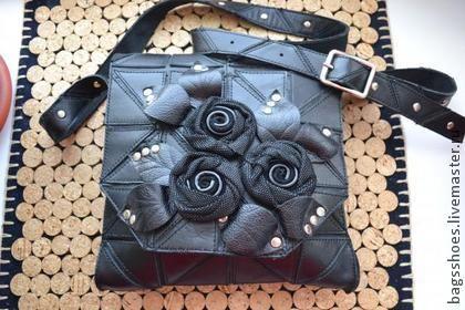 f8db26e8269e Женские сумки ручной работы. Ярмарка Мастеров - ручная работа Сумка-  планшет