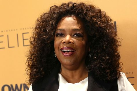 oprah branded mashed potatoes soups to hit supermarkets with images mashed potatoes side dishes supermarket pinterest