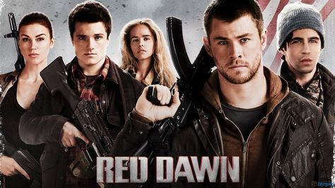 red dawn movie download in tamil