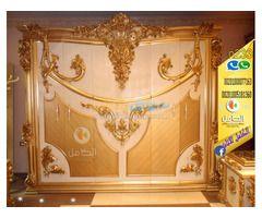إعلانات مبوبة مجانية السعودية سوق الخليجي Ceiling Lights Decor Home Decor
