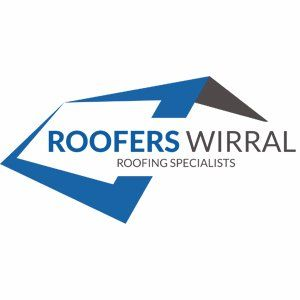 Pin By Roofers Wirral On Roofers Wirral Roofer Roofing Specialists Roofing