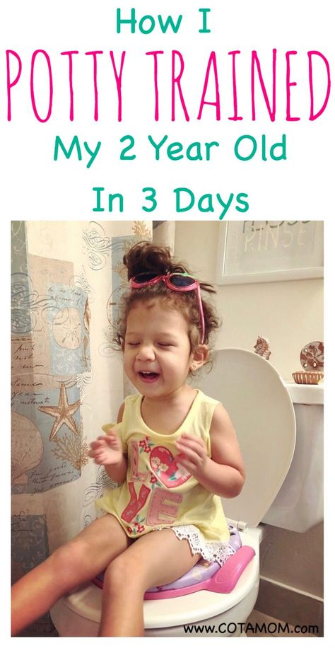 d next to her potty. She was allowed to play with them while she sat on the potty. This was a great way to keep her little behind ON the potty Potty Training Rewards, Toddler Potty Training, Training Tips, Training Meme, Training Quotes, Three Day Potty Training, Toilet Training, Training Pants, Toddler Learning Activities