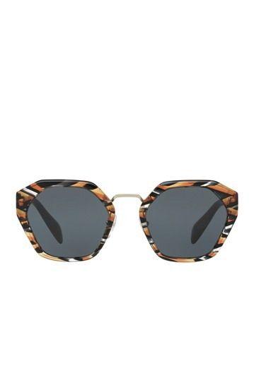 563c65a4b4c7 Irregular Heritage 55mm Cat Eye Sunglasses in 2019 | Sunnies & Specs ...