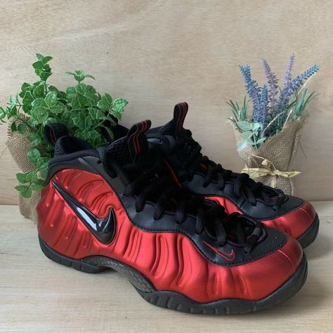 cheaper 48e18 23ece NIKE AIR VAPORMAX PLUS OPTI YELLOW BLACK SIZE 10  fashion  clothing  shoes   accessories  mensshoes  athleticshoes (ebay link)   Athletic Shoes in 2019  ...