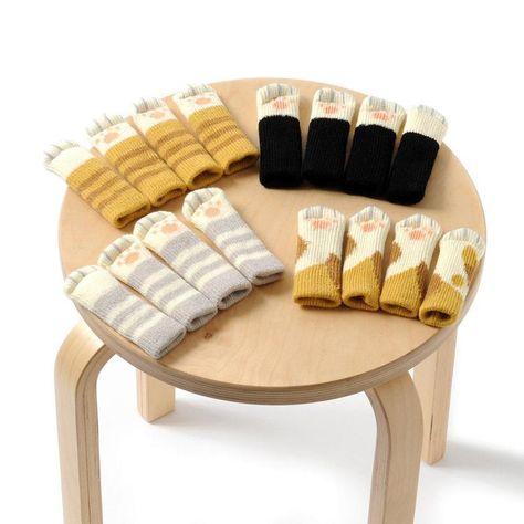 inspire uplift kitty paw chair socks stripes kitty paw chair socks rh pinterest com