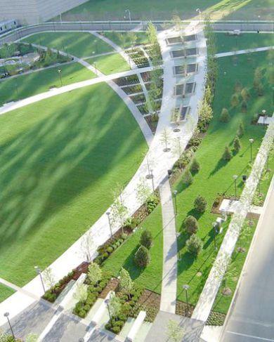 Urban Landscape Gardeners Landscape Gardening Jobs Down New Urban Landscape Definition A Urban Landscape Design Landscape Design Landscape Architecture Design