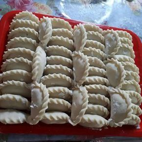 Resep Pempek Pistel Kates Oleh Aniezafa13 Resep Resep Makanan Resep Masakan