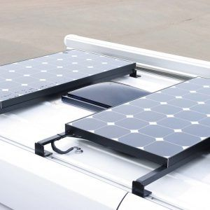 Pin By Joanna Cleary On Bus Interior Buy Solar Panels Solar Panels For Home Diy Solar Panel