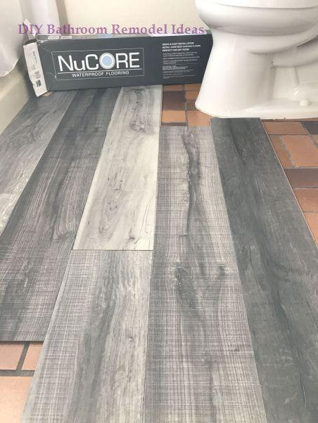 Pin On Bathroom Easy Remodel Ideas