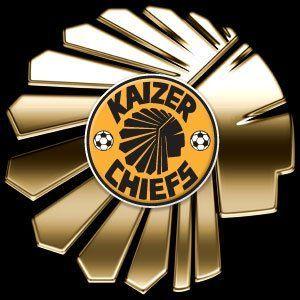 Kaizer Chiefs Kaizer Chiefs Chief Soccer Team