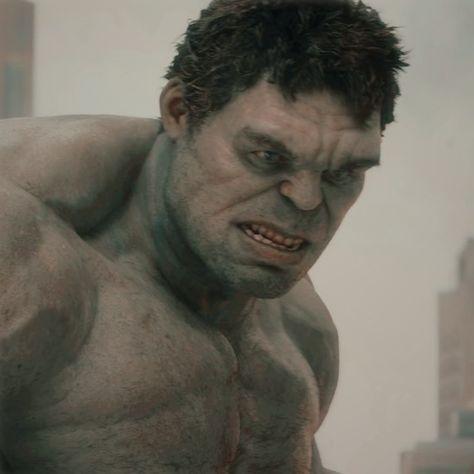 𝑻𝒂𝒈𝒔: #vingadores #hulk #thor #natasha #arqueiro #homemdeferro #capitãoamérica #marvel #filmes #movie #icon #icons #icones #pinterest #pin #lauraaferraz #lauraaedits #edits