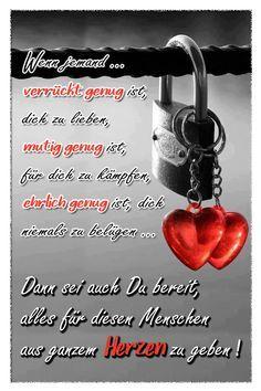 Ich Liebe Dich Liebeskarten Guten Morgen Gute Nacht Schone Liebesspruche Sms Liebesspruche Ich Liebe Dic In 2020 Liebesspruche Schone Spruche Liebe Liebe Spruch