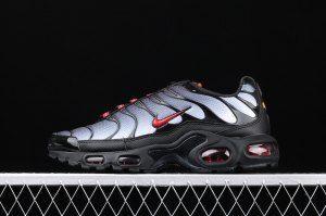 Pin op Men's Shoes