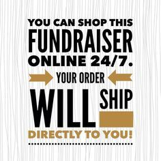 ask us about doing a fundraiser for your special cause !!!!!!!!!!!!!!      Independent Scentsy Consultant