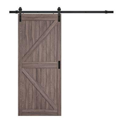 Renin Interior Closet Door Bd135w01tp1tpd36084 36 In X 84 In K