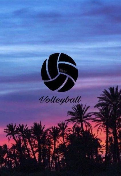 Best Sport Quotes Volleyball Plays 57 Ideas Volleyball Wallpaper Volleyball Backgrounds Volleyball Posters