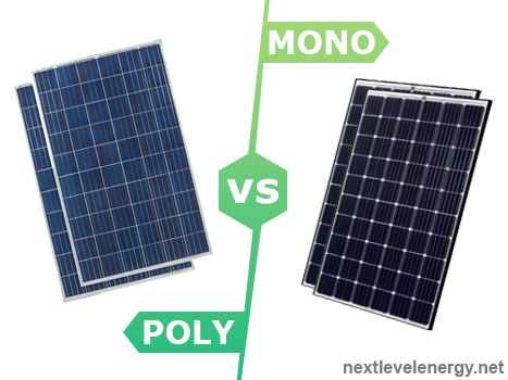 How To Choose The Right Solar Panel Most Efficient Solar Panels Solar Panels Solar