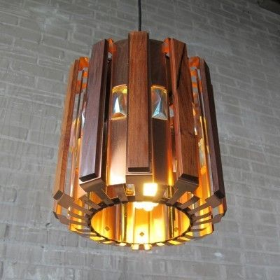 P 28 Pb 3 Hanging Lamp By Werner Schou For Coronell Elektro Denmark 1960s Lamp Hanging Lamp Ceiling Lights