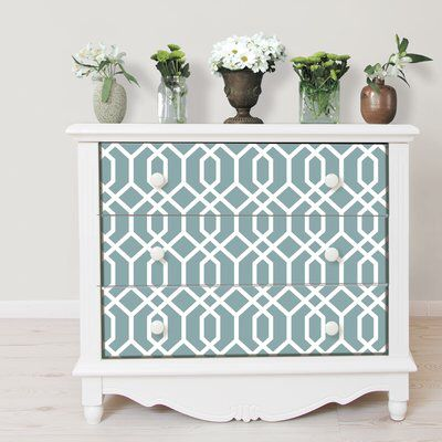 Devine Color Textured Shiplap Twig Wallpaper Brown Wallpaper Shiplap Color