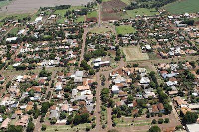 Tupãssi Paraná fonte: i.pinimg.com