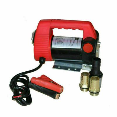 Ad Ebay Url 12 Volt Fuel Oil Transfer Pump Diesel Kerosene Biodiesel 12v Dc 10 5 Gpm Pumps In 2020 Diesel Fuel Fuel Oil Biodiesel