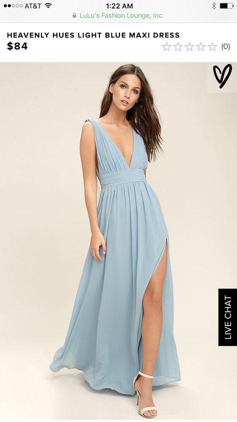 Details about  /Maxi Bridesmaids Evening Party dress Size 10 Designer Georgette Pleatted Dress
