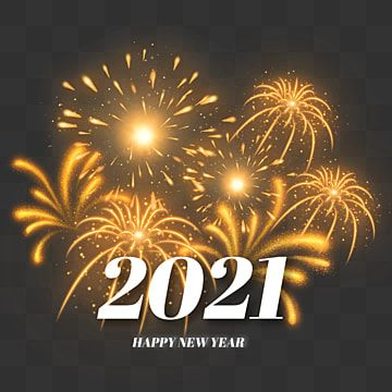 Happy New Year Background Images 2019 Hd Free Download To Your Desktop Laptop Iphone I Happy New Year Wallpaper Happy New Year Images Happy New Year Background