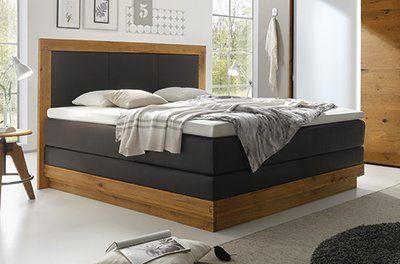 Holen Sie Sich Den Zusaetzlichen Komfort Mit Boxspring 8 Bedroom